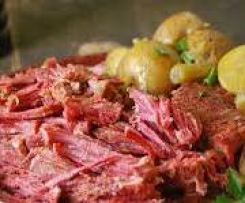 Edmonds Corned Beef