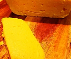 Cheese - Velveeta