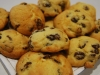Tracy's Traditional Rock Cakes