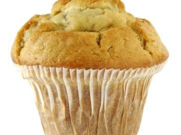 Apple And Banana Muffins No Added Sugar By Sbeck5 A Thermomix