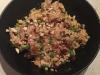 Fragrant 'Fried' Rice