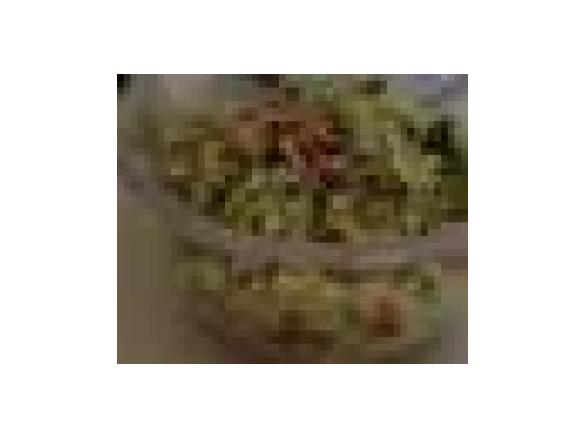 Parsnip tabbouleh raw by tysonoakuragmail a thermomix sup thumbnail image 1 forumfinder Image collections