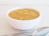 Apricot Chicken Puree (Baby Food 8+ months)