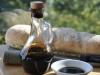 Caramelised Balsamic Reduction