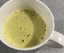 Turmeric Latte Powder