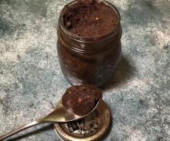 Black Bean Paste (sauce)