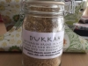Delightful Dukkah