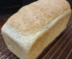 The Thermomixing Mum's Wholemeal Bread