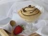Sublime Dulce de Leche Ice Cream