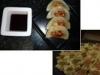 Pork Dumplings/Gyoza
