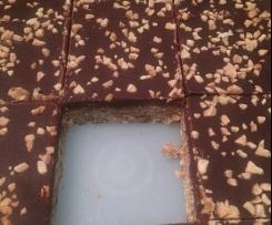 HOP Protein slice