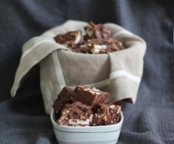 Father's Day Rocky Road