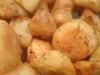 Best Roast Potatoes Ever