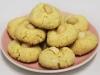 Macadamia Melts