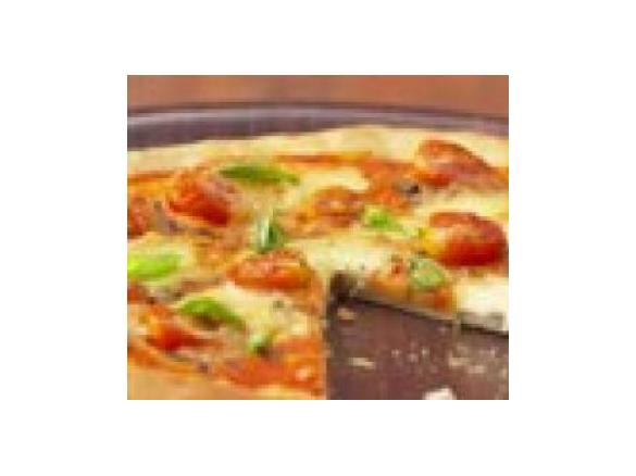 trish 39 s pizza sauce by trish b a thermomix recipe in the category sauces dips spreads on. Black Bedroom Furniture Sets. Home Design Ideas