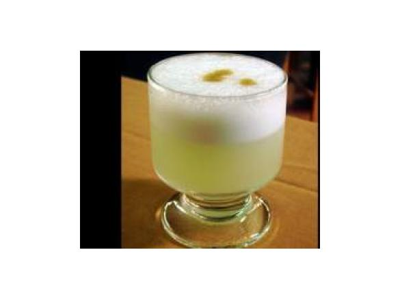 Pisco Sour With An Aussie Touch By Staceycox A Thermomix Sup Sup Recipe In The Category Drinks On Www Recipecommunity Com Au The Thermomix Sup Sup Community