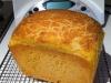 Potato/Sweet Potato Bread
