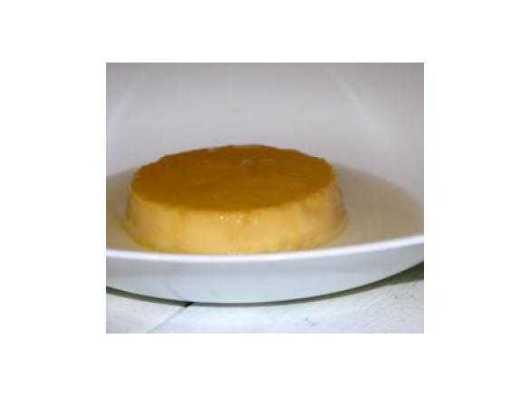 Crème Caramel By Movida By Thermomix In Australia A Thermomix Sup
