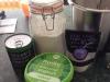 Clare's Creamy Coconut Yoghurt - Automated TM5 Version