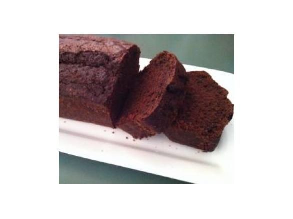 Quick Chocolate Cake By Selina A Thermomix Sup Sup Recipe In