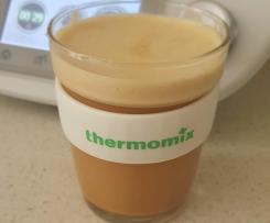 Keto Bulletproof Coffee