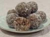 Coconut Balls of Goodness