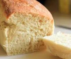 Easy Rise Dough