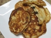 Country Pikelets