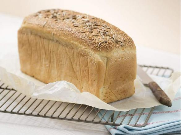 buttermilk bread by thermomix in australia a thermomix sup sup