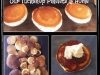 Our Tuckshop Pikelets Pancakes at Home TM6 TM5 and TM31