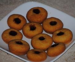 Rumplestilskin Biscuits