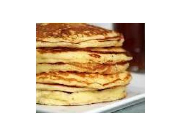 Perfect Pancakes By Saras Kitchen Addiction A Thermomix Sup Sup Recipe In The Category Basics On Www Recipecommunity Com Au The Thermomix Sup Sup Community