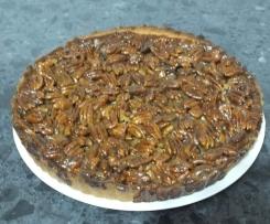 Pecan Pie/Bars
