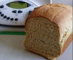Maltese Bread for Pudina tal-Hobz