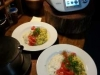 Quick Fish Coconut Curry & Thermoserver Rice