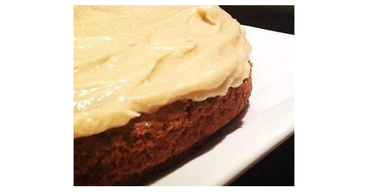Add Vanilla Extract To White Cake Mix