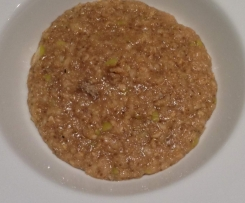 Clone of Apple Pie Porridge