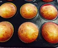 cwa cupcakes