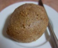 Amazing Grain Free Bread Rolls (yeast free, dairy free, gluten free)