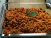 Carrot (and Raisin) Salad