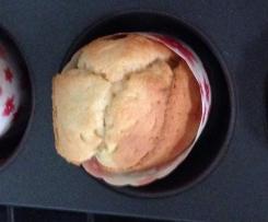 JoJo's Amazing Cupcakes!