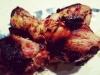 Drunken Chicken Marinade