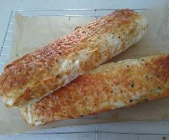 Gluten Free Subs