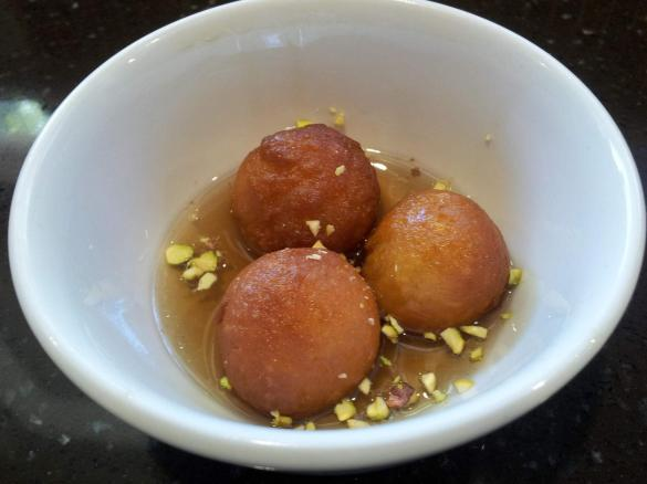 Gulab jamun by carola cocacola a thermomix supsup recipe in thumbnail image 1 forumfinder Gallery