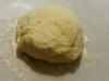 Edmonds Cookery Book Short Pastry