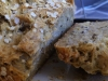 Quinoa Flake & Seed Bread