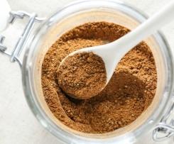 Variation Chai Spice Mix