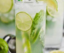 Royal Mojito- Sugar Free