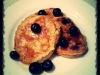 3 Fruit Pikelets