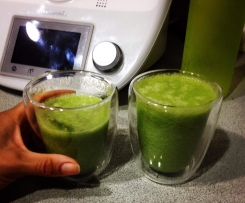 Green Smoothie- Energy